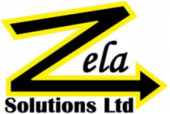 cropped Logo 1 1 - Welcome To Zela Solutions