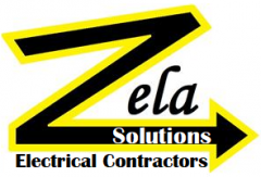 Welcome To Zela Solutions